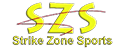 Fastpitch Pitching Lessons, Strike Zone Sports